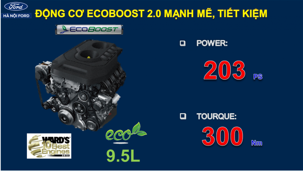 dong-co-ecoboost-ford-tourneo