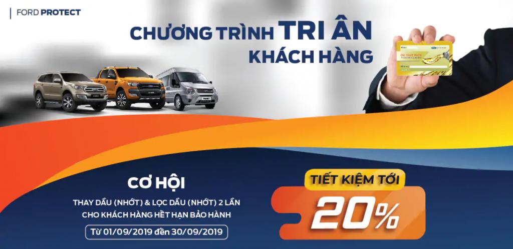 tri-an-khach-hang
