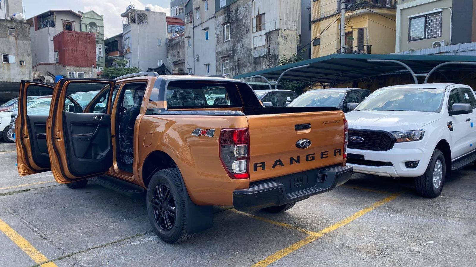 ford-Ranger2021.17