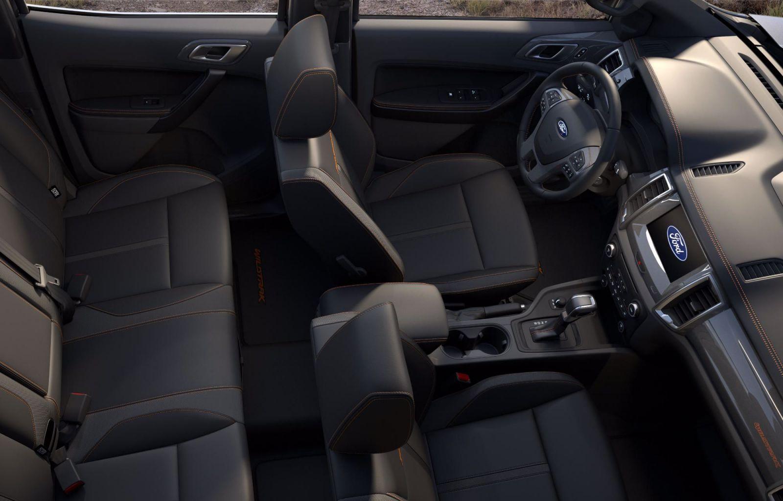 ford-Ranger2021.18