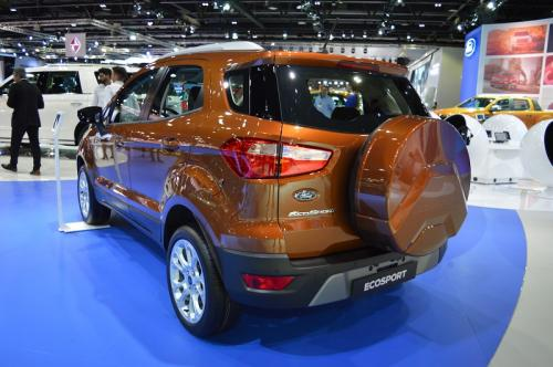ford-ecosport-2018-moi-3