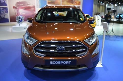ford-ecosport-2018-moi-4