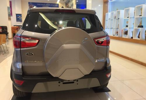 ford-ecosport-moi-2018-mau-xam-5