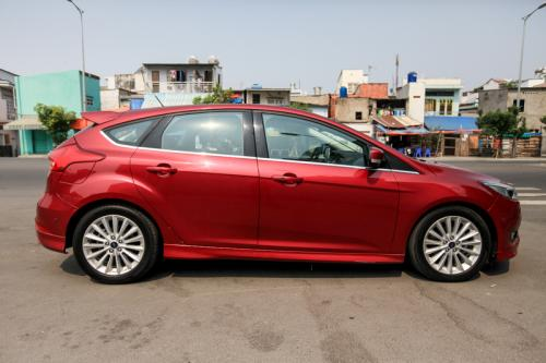ford-focus-sport-3