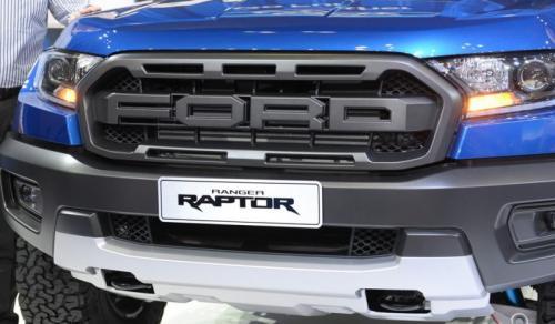 ford-ranger-raptor-moi-4