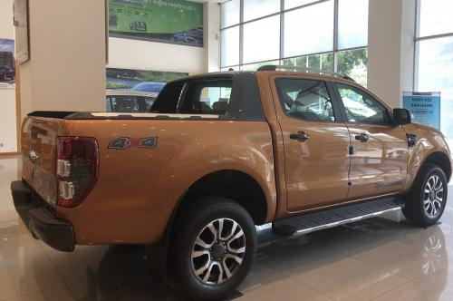 ford-ranger-wildtrak-10