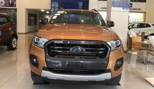 ford-ranger-wildtrak-3
