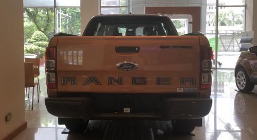 ford-ranger-wildtrak-4