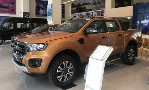 ford-ranger-wildtrak-5