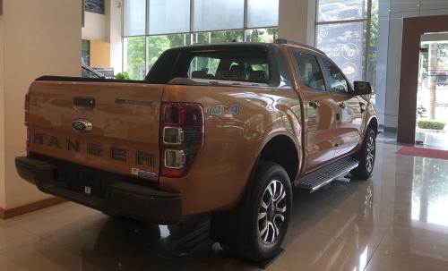 ford-ranger-wildtrak-6