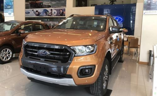 ford-ranger-wildtrak-8
