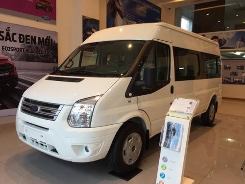 fordthanglong-transit