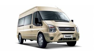 transit-limousine-cao-cap