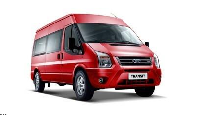 transit-limousine-trung-cap