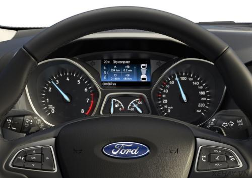 xehay-Ford-Focus-interior-new-310815-21-1